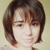 фотография Мария Лазарева