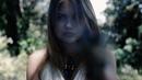 Алина Солопова фотография #29