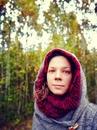 Личный фотоальбом Натальи Поповой