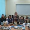 Bibliotechnoe-Otdelenie Tulsky-Oblastnoy-Kolledzh-Kult