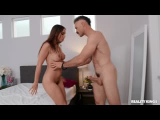 Desiree Dulce - The Morning After порно porno