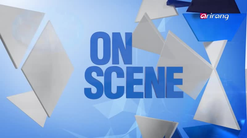 Showbiz Korea - PRESS CONFERENCE OF THE DRAMA GUNMAN IN JOSEON 드라마 조선총잡이 제작발표회