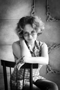 Личный фотоальбом Ирины Терешиной