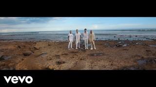 Nacho Feat. Joey Montana, Yandel & Sebastían Yatra - Ya No Más (Videoclip Oficial)