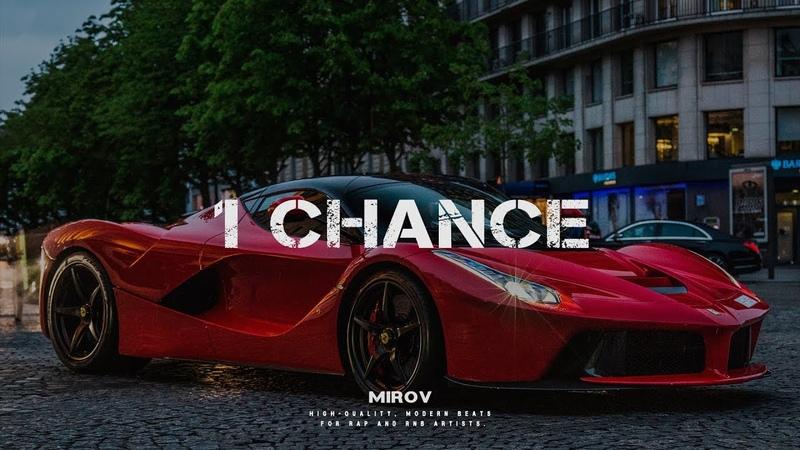 [FREE] Rich The Kid Type Beat x Uplifting Rap Beat | 1 Chance Rap/Trap Instrumental 2019 © MIROV