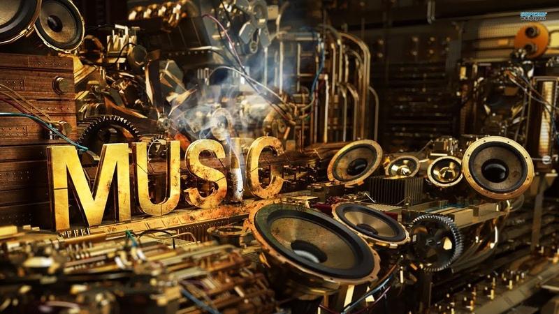 DJ VAL Избранное 🎧 FULL HD