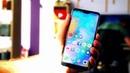 Huawei P20 Pro. Реплика копия Huawei P20 Pro