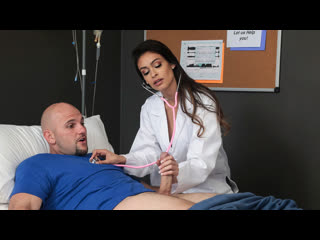 Katana Kombat - The Cure For Insomnia |  All Sex Big Tits Ass Doctor Nurse Blowjob Doggystyle Cowgirl Porn Порно