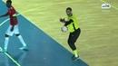 D1 France Futsal : Garges Djibson vs Orchies (full match)