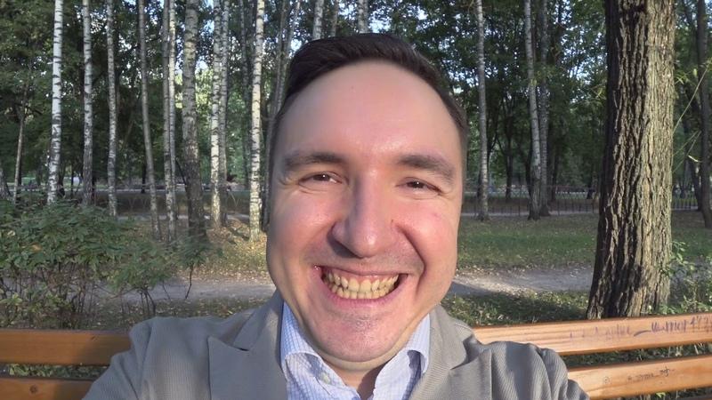 С чего начинать бизнес | Евгений Гришечкин