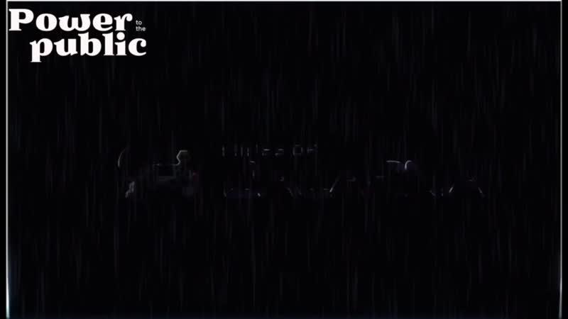 Coming Soon_Rain _HD.mp4