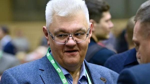 Соратник Зеленского предложил Киеву попросить прощения у жителей Донбасса