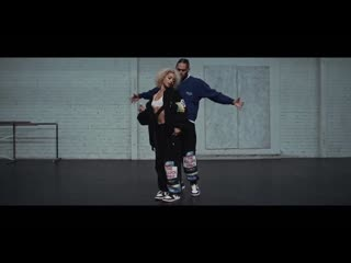 Danileigh easy remix ft chris_brown