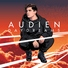 Audien feat rumors