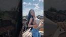 Trần Mai Hương bán khỏa thân quay clip ở Hội An bị người dân nguyền rủa