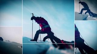 Большая Арктическая Экспедиция 2019