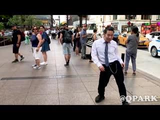 Drake - in my feelings dance (kiki challenge in public!) - shiggy challenge