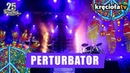 Perturbator - Humans Are Such Easy Prey polandrock2019