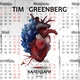 Tim Greenberg - Календари