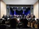 Казанский камерный оркестр «La Primavera»! в Тольяттинской филармонии 🎻🎼🎶 💯 live