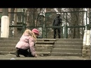 Порох и дробь 01 серия 2012