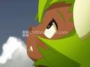 Вакфу - Мулан: Мне невecтой не стать
