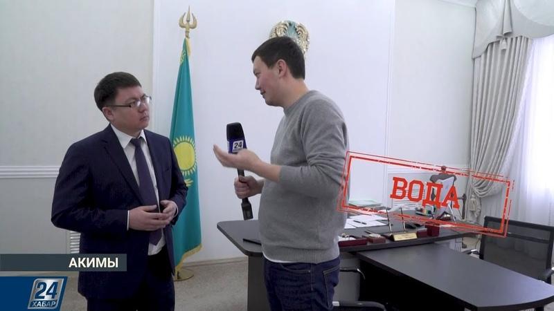 10 03 RUS ANONS Akimy Bulaevo