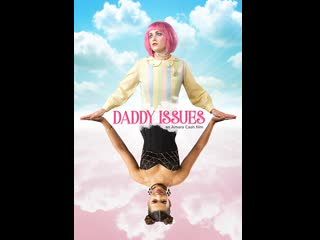Daddy Issues (2018)