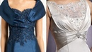 Top Class Mother Of The Bride DressesVery Latest Mother Of The Bride Dresses
