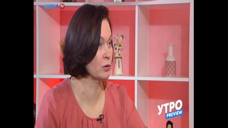 Марина Глушенкова. Реакция ЕГЭ