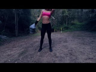 Sесrеtсrush pissy tights anal hike [amateur, busty teen, pov, anal, creampie,