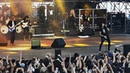 RAINBOW - Spotlight Kid - Live - ROCK THE COAST - 15 junio 2019 - Fuengirola, España