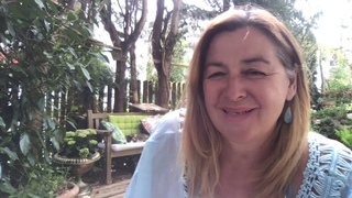 Ziviler Ungehorsam! | CATHERINES BLICK #101