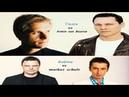 Trance Mix 2020 Tiesto Armin van Buuren Bobina Markus Schulz @ DJ Balouli OSOT Show