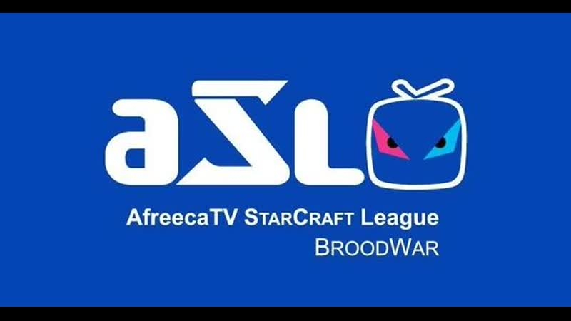 ASL S9 Ro16 Group B