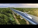 Top 10 Fastest Trains in the the world, yes they are faster like the speed of time travel.