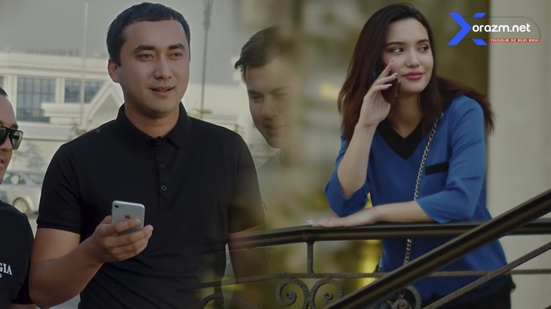 Murod Otajonov - Yorim galar | Мурод Отажонов - Ёрим галар