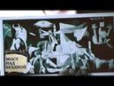 Герника Пабло Пикассо / Мост над бездной / Телеканал Культура