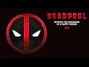 Salt N Pepa Shoop Deadpool Edit Deadpool OST
