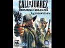Call of Juarez Узы крови 3 часть