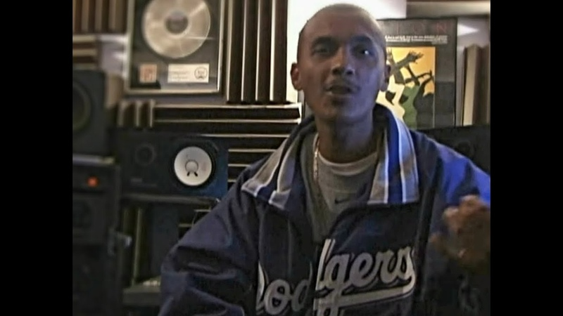 Southland Documentary episode 2 ft. Mr.D, Conejo, Mr.Capone-e, Lsob, Proper Dos and more...