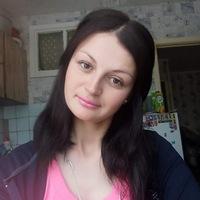 Александра Крупина