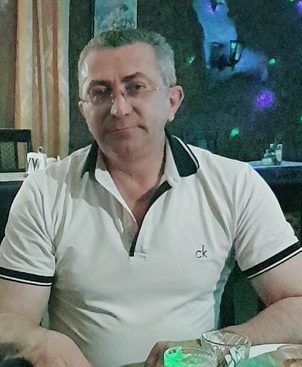 Октай ахмедов красноярск фото