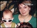 Профессия репортер - Родительский долг (2007.12.22)