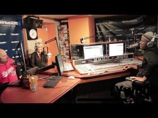 MunkeyBarz DJ WHOO KID PORN STAR MELLANIE MONROE- EMINEM SHADE-45-SIRIUS XM - Munkey Barz