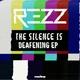 Rezz - Lost (Zepra Flip)