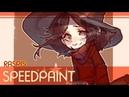 \SPEEDPAINT\\ Paint Tool Sai\\commission CHIBI 19.2.12