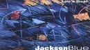 Jackson Blue Life's Beat