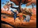 Приключения Винни Пуха (1996)