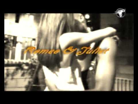 Olga Ft. Michael Ameer - Romeo Juliet (2005)